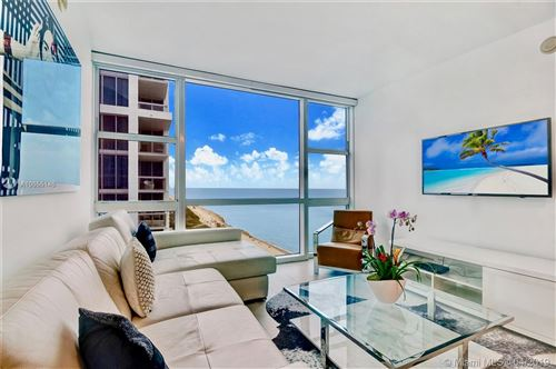 Photo of Listing MLS a10655146 in 6801 Collins Ave #LPH11 Miami Beach FL 33141