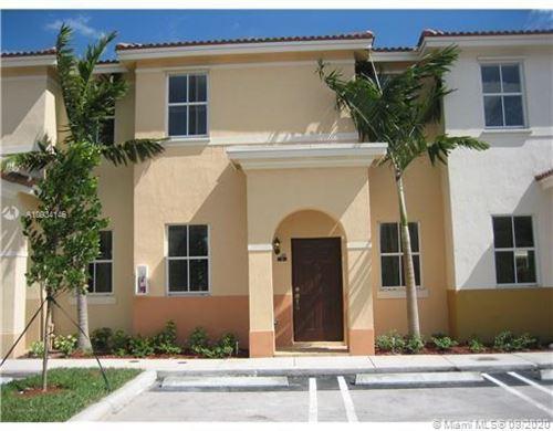 Photo of 8141 W 36th Ave #3, Hialeah, FL 33018 (MLS # A10934146)