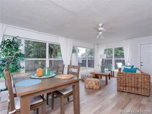 Photo of 1630 NW 4th Ave, Fort Lauderdale, FL 33311 (MLS # A11038146)
