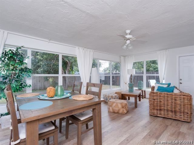 1630 NW 4th Ave, Fort Lauderdale, FL 33311 - #: A11038146