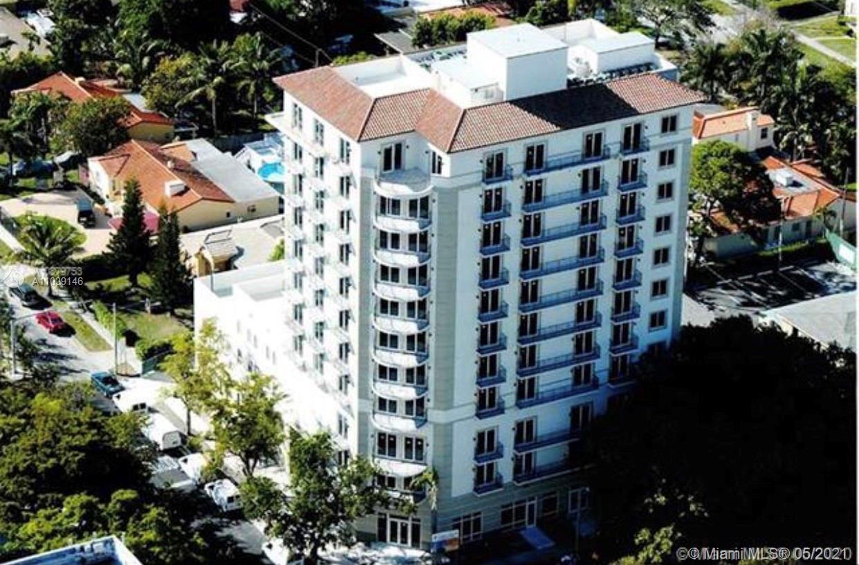 2701 SW 3rd Ave #601, Miami, FL 33129 - #: A11039146