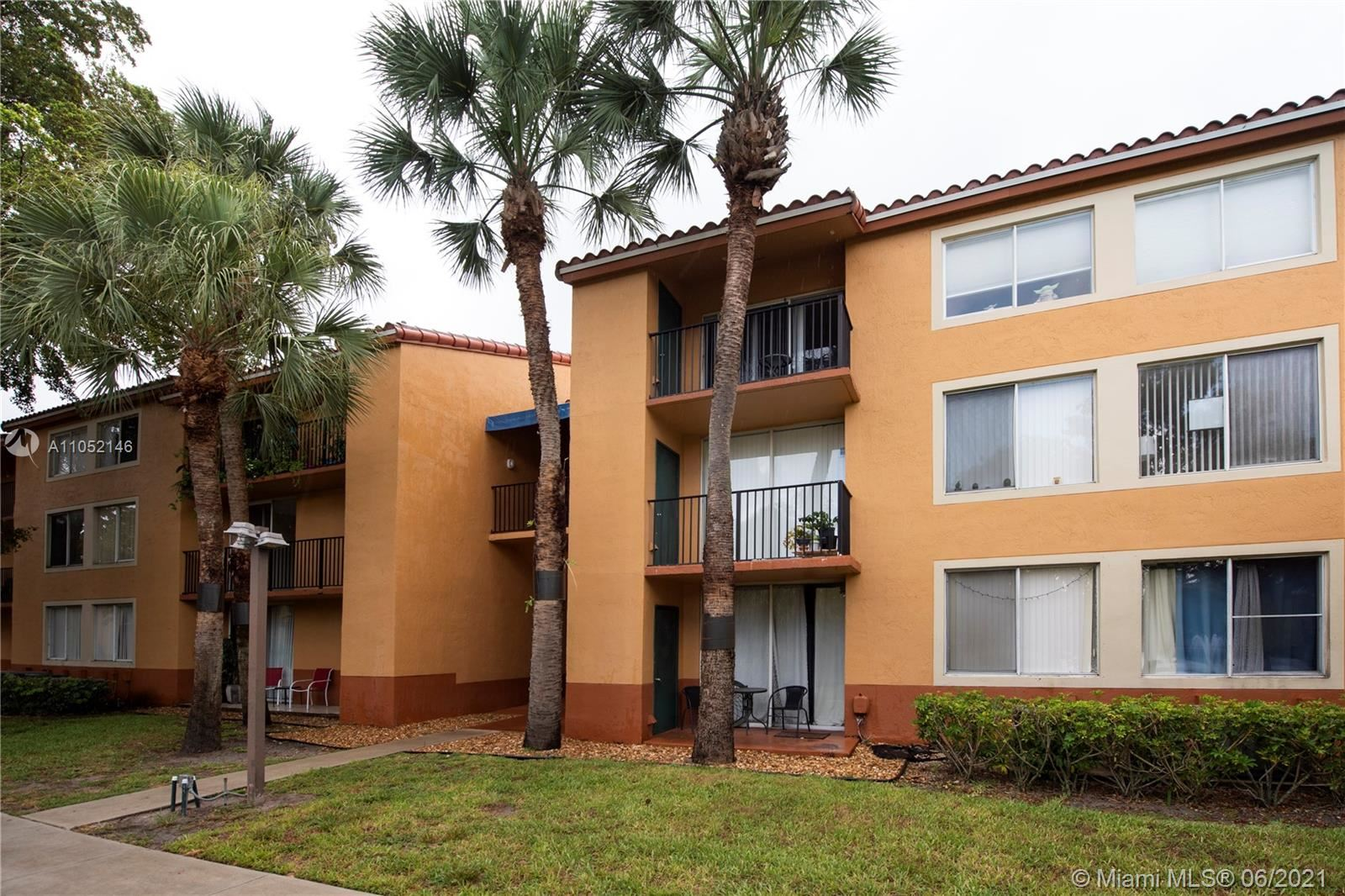 10725 Cleary Blvd #304, Plantation, FL 33324 - #: A11052146