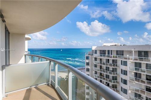 Foto de inmueble con direccion 17315 COLLINS AVE #1104 Sunny Isles Beach FL 33160 con MLS A10631147