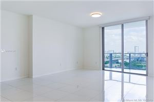 Photo of 1010 SW 2nd Ave #1707, Miami, FL 33130 (MLS # A10741147)