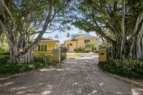 Photo of 730 Intracoastal Dr, Fort Lauderdale, FL 33304 (MLS # A10799147)