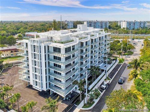 Photo of 13800 Highlands dr #403, North Miami Beach, FL 33181 (MLS # A10916147)
