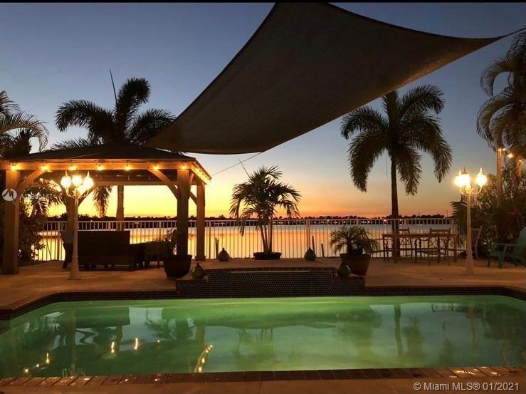 13930 SW 127th Ct, Miami, FL 33186 - #: A10985147