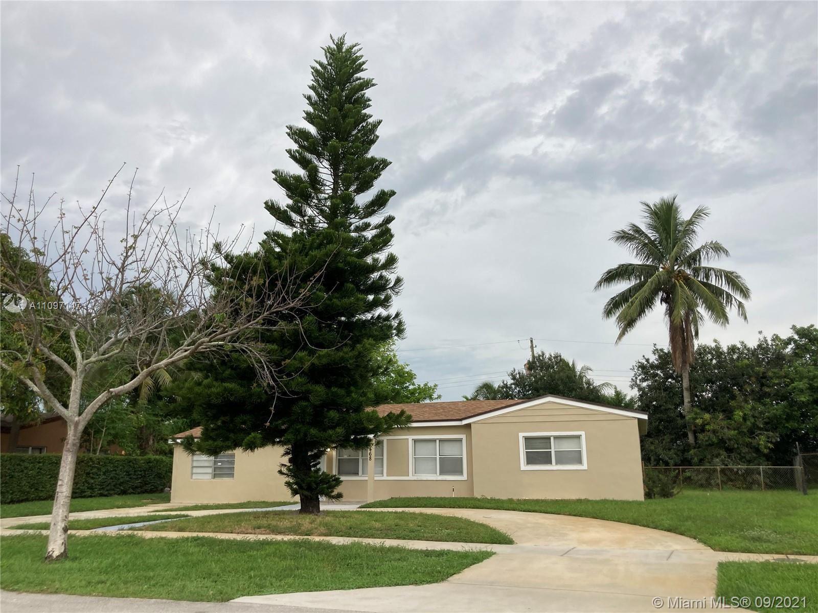 468 E Melrose Cir, Fort Lauderdale, FL 33312 - #: A11097147