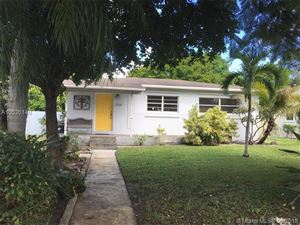 Photo of 1720 NW 8th Ave, Fort Lauderdale, FL 33311 (MLS # A10536148)