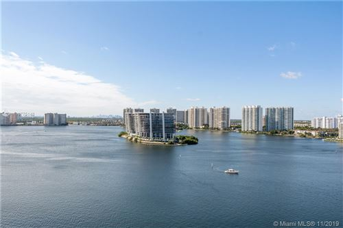 Photo of 19101 Mystic Pointe Dr. #2002, Aventura, FL 33180 (MLS # A10775148)