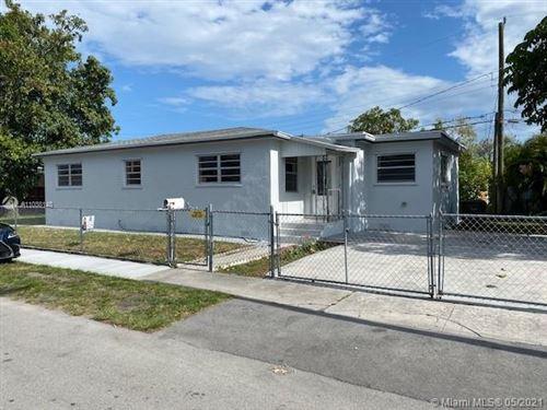 Photo of 170 E 54th St, Hialeah, FL 33013 (MLS # A11038148)