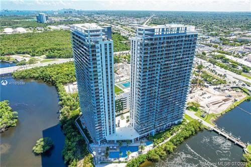 Photo of North Miami Beach, FL 33160 (MLS # A11075148)