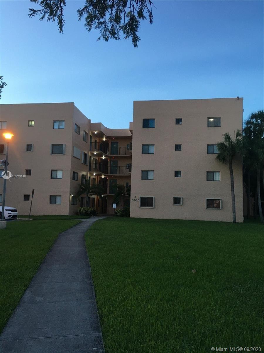 8500 SW 133rd Ave Rd #418, Miami, FL 33183 - #: A10920148