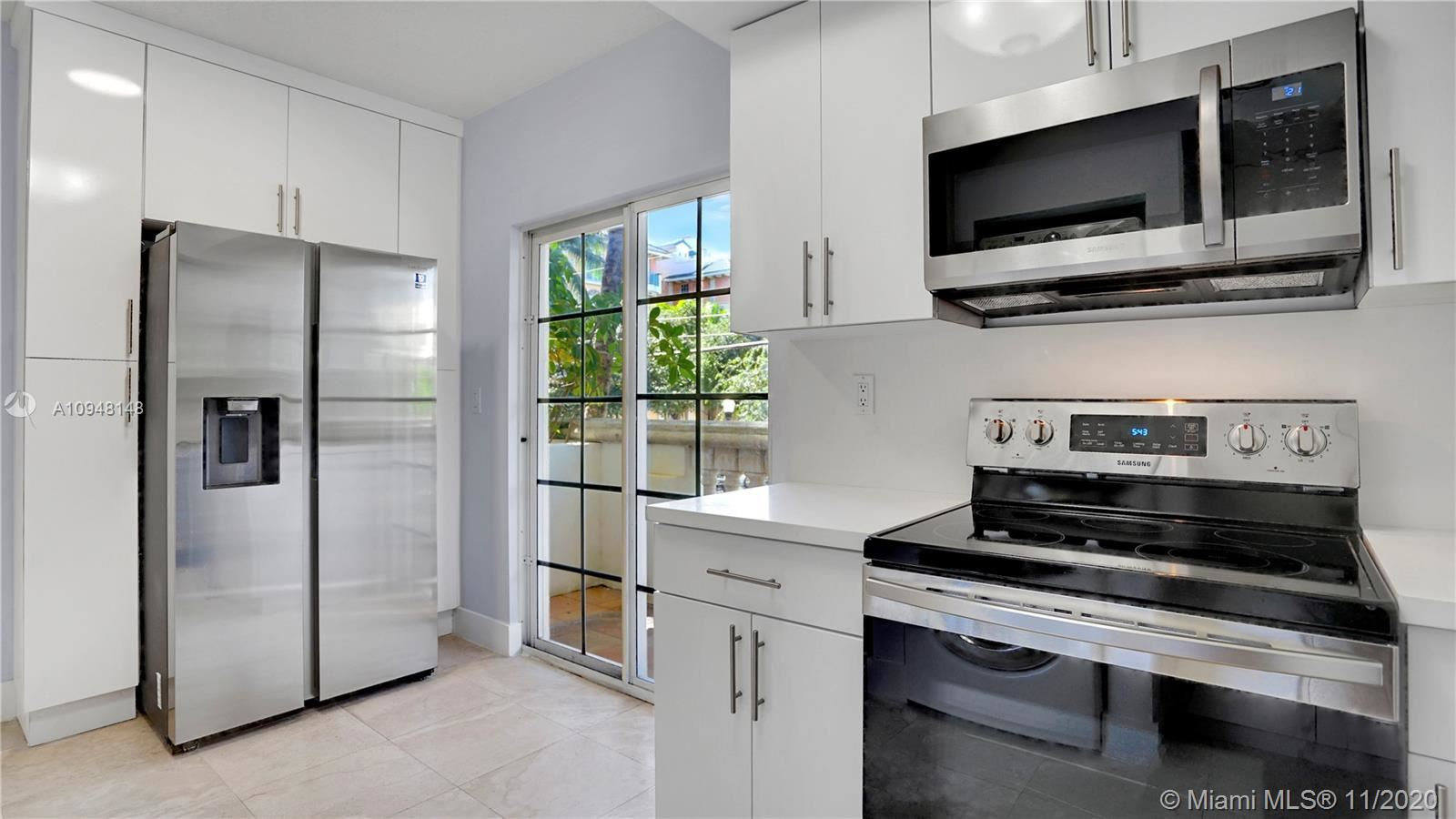 300 Euclid Ave #102, Miami Beach, FL 33139 - #: A10948148