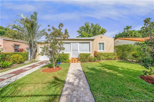 Photo of Listing MLS a10822149 in 1651 SW 20 St Miami FL 33145