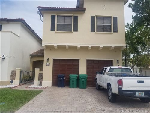 Foto de inmueble con direccion 22867 SW 89th Path #22867 Cutler Bay FL 33190 con MLS A10834149