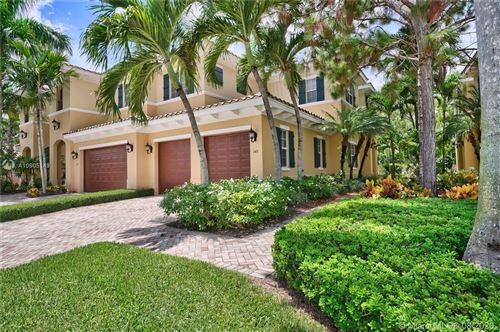 Photo of Palm Beach Gardens, FL 33410 (MLS # A10905149)