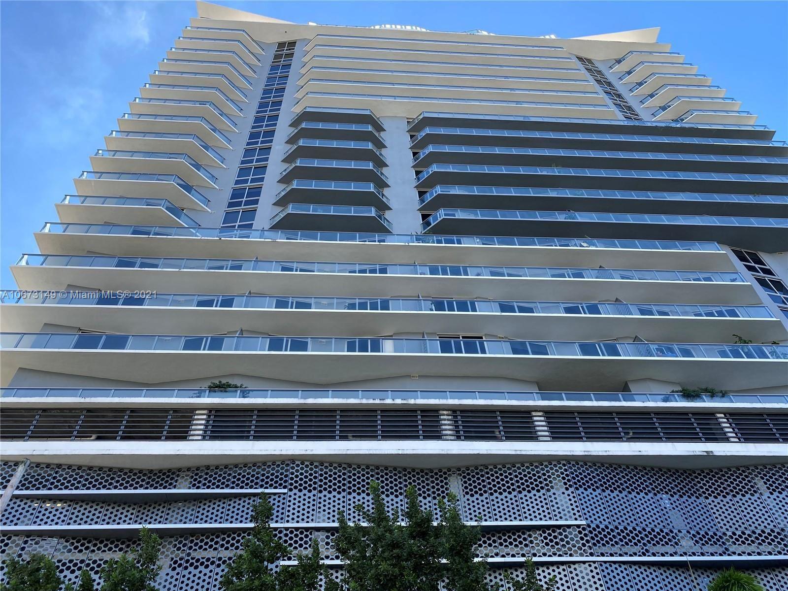 1010 SW 2nd Ave #903, Miami, FL 33130 - #: A10673149