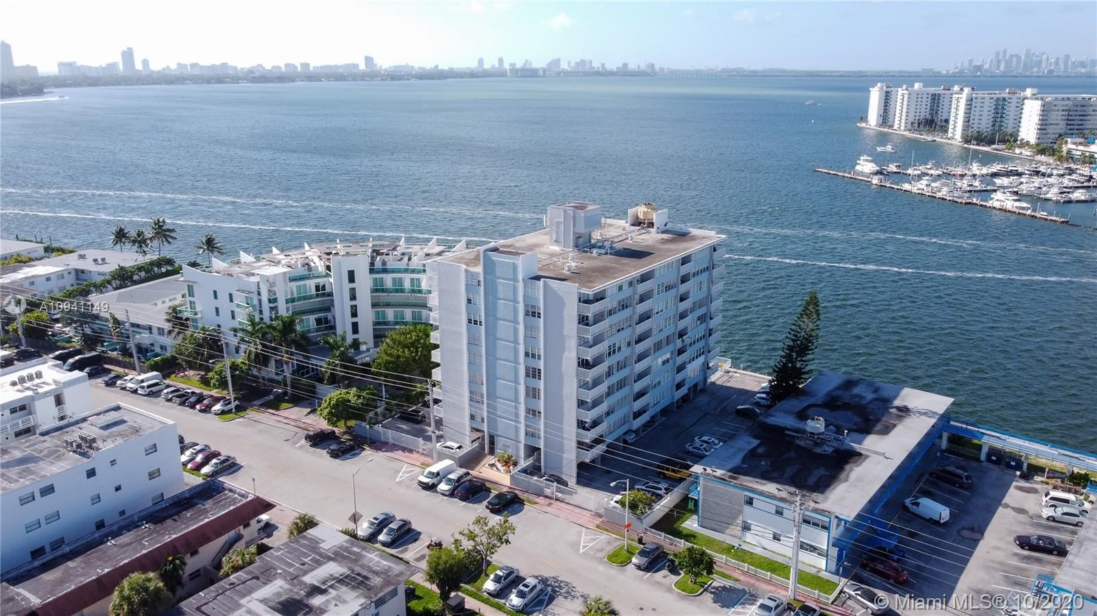 2016 Bay Dr #404, Miami Beach, FL 33141 - #: A10941149
