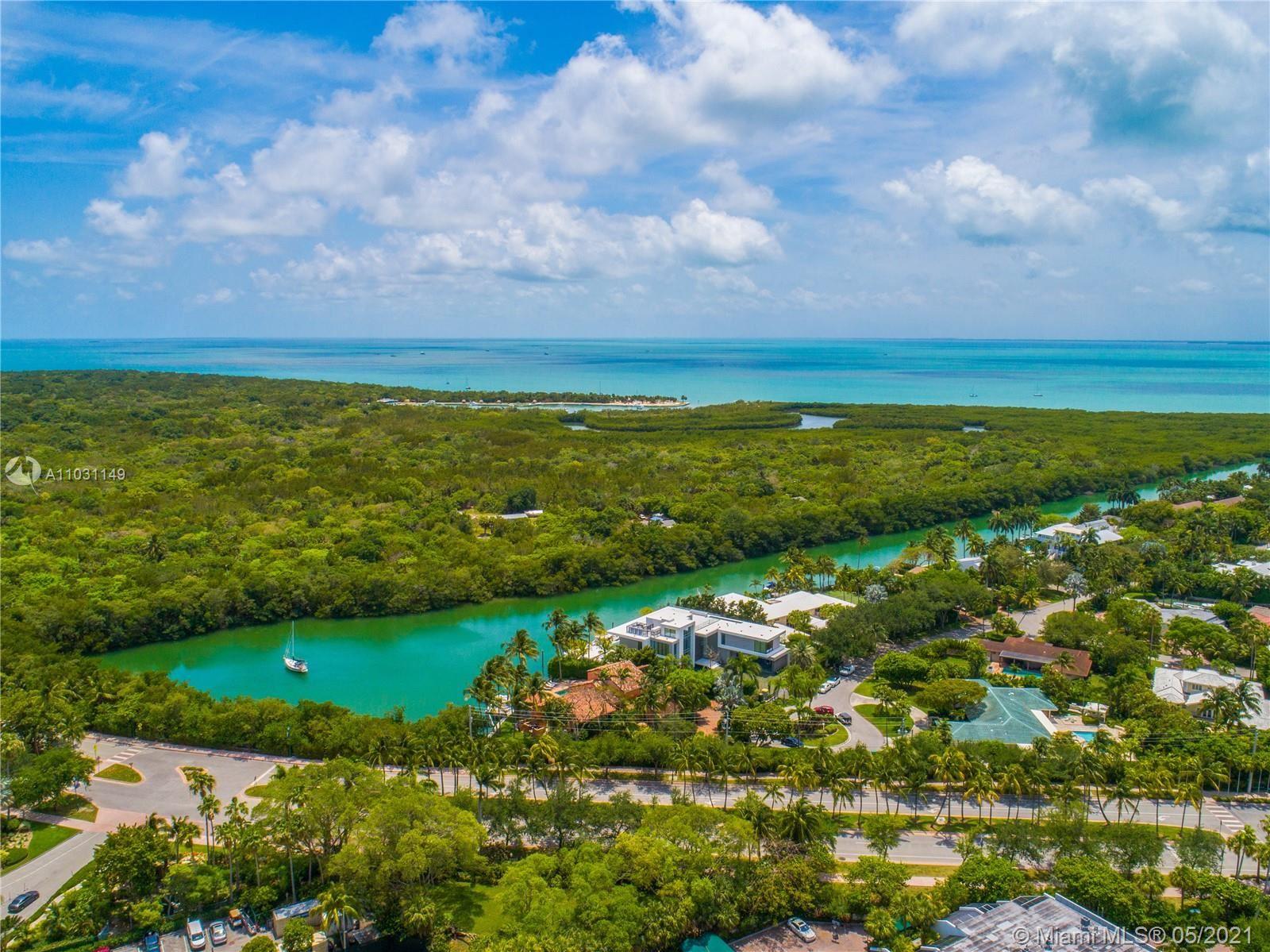 881 Ocean Dr #9A, Key Biscayne, FL 33149 - #: A11031149