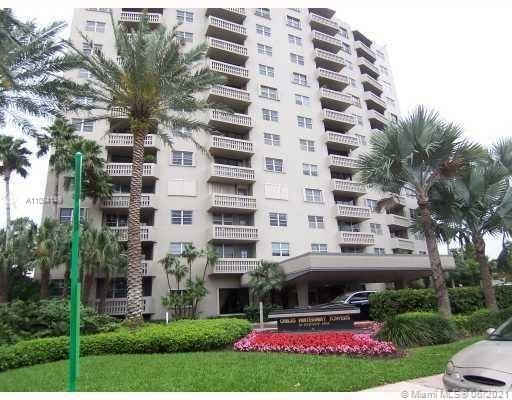 90 edgewater #106, Coral Gables, FL 33133 - #: A11054149