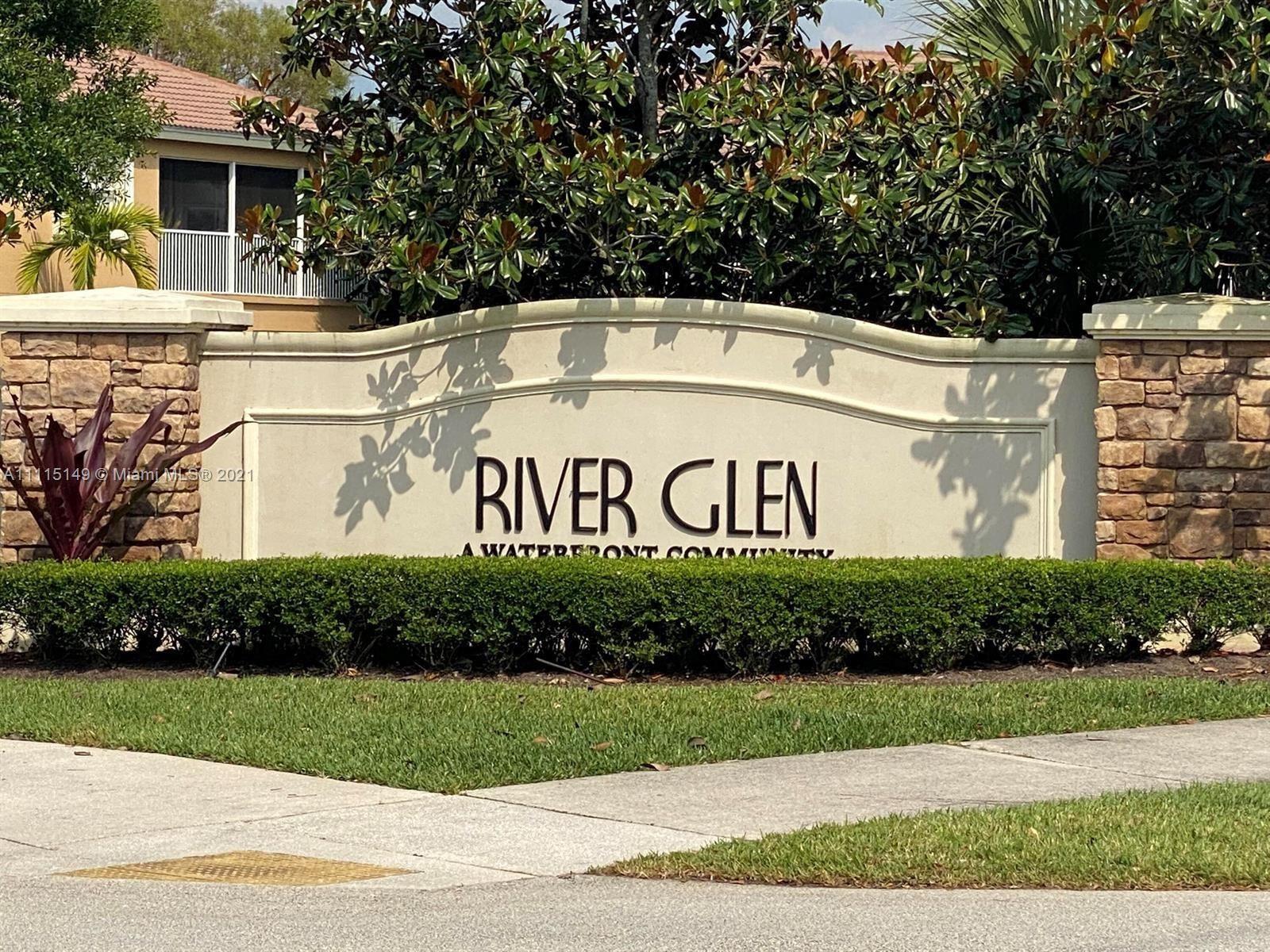 Photo of 7550 SW Herrington Ln #7550, Stuart, FL 34997 (MLS # A11115149)