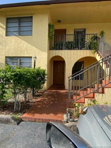 Photo of Pembroke Pines, FL 33024 (MLS # A10884150)