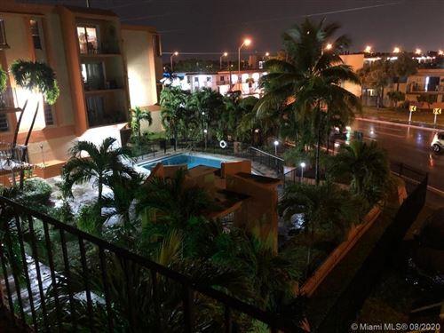Photo of 6780 W 2nd Ct #307, Hialeah, FL 33012 (MLS # A10917150)