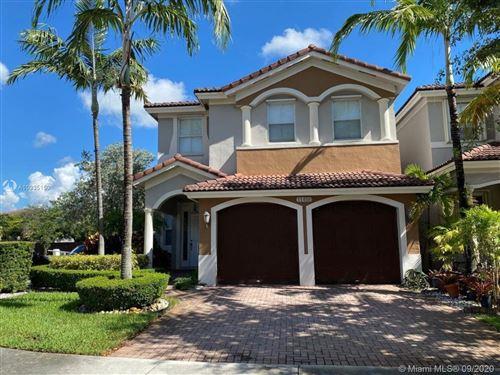 Photo of 11489 NW 81st Ln, Doral, FL 33178 (MLS # A10935150)