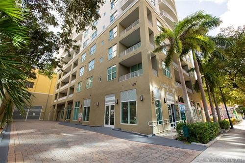 Photo of 3180 SW 22nd St #703, Coral Gables, FL 33145 (MLS # A10976150)