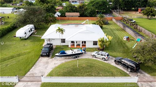 Photo of Homestead, FL 33031 (MLS # A11091150)