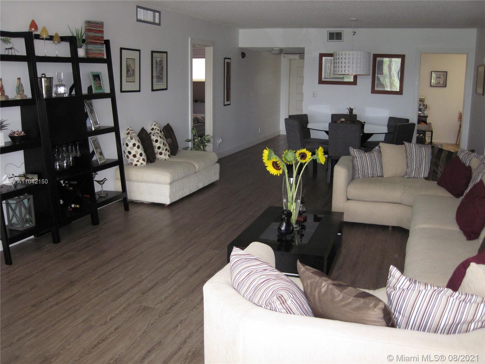 3520 Oaks Way #307, Pompano Beach, FL 33069 - #: A11042150