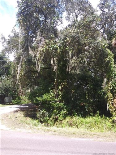 Photo of 00 MARGARET, Other City - In The State Of Florida, FL 33619 (MLS # A10772151)