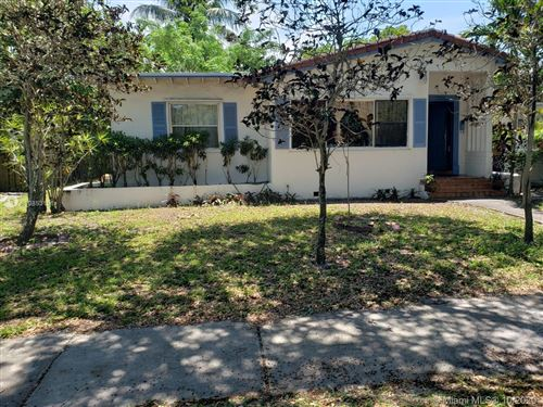 Photo of Listing MLS a10853151 in 174 NW 106th St Miami Shores FL 33150