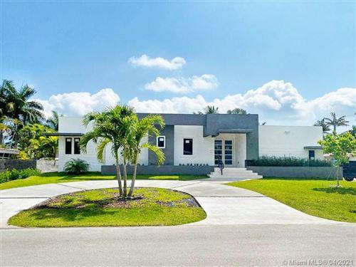 Photo of 10603 NE 11th ave, Miami Shores, FL 33138 (MLS # A10974151)