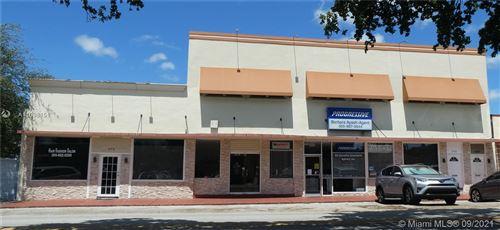 Photo of Miami Springs, FL 33166 (MLS # A11098151)