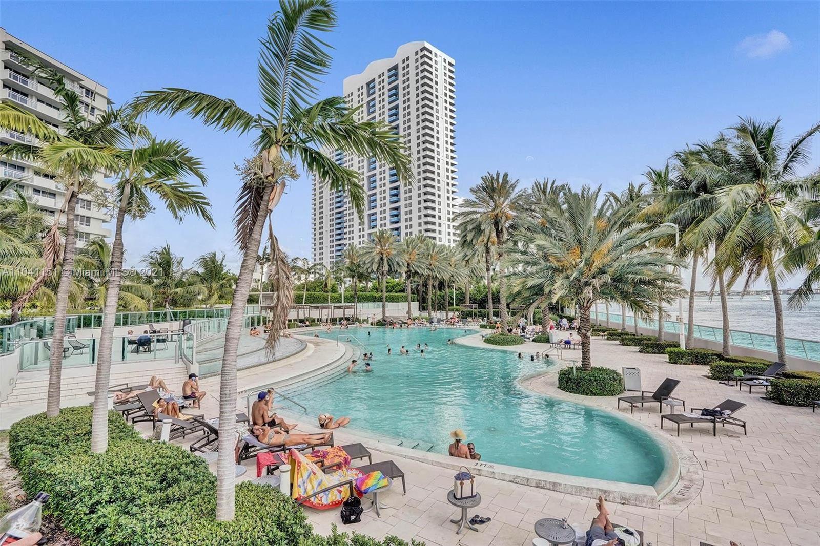 1500 Bay Rd #866S, Miami Beach, FL 33139 - #: A11041151