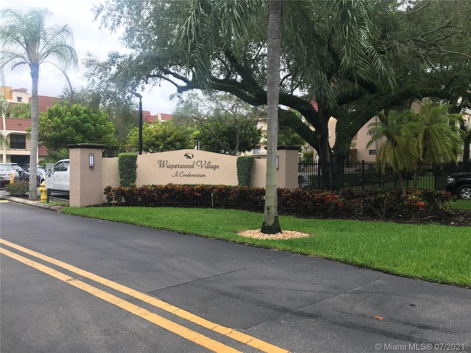 9301 SW 92nd Ave #C105, Miami, FL 33176 - #: A11073151