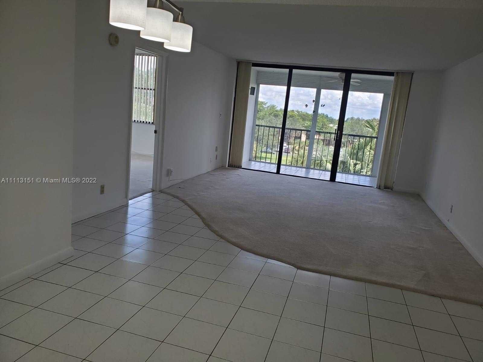 16300 Golf Club Rd #514, Weston, FL 33326 - #: A11113151
