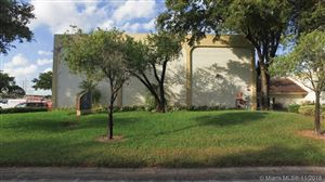 Photo of 7963 NW 14th St, Doral, FL 33126 (MLS # A10571152)