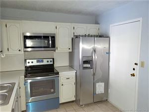 Foto de inmueble con direccion 400 NE 12th Ave #401 Hallandale Beach FL 33009 con MLS A10676152