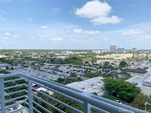 Photo of 18800 NE 29th Ave #1003, Aventura, FL 33180 (MLS # A11018152)