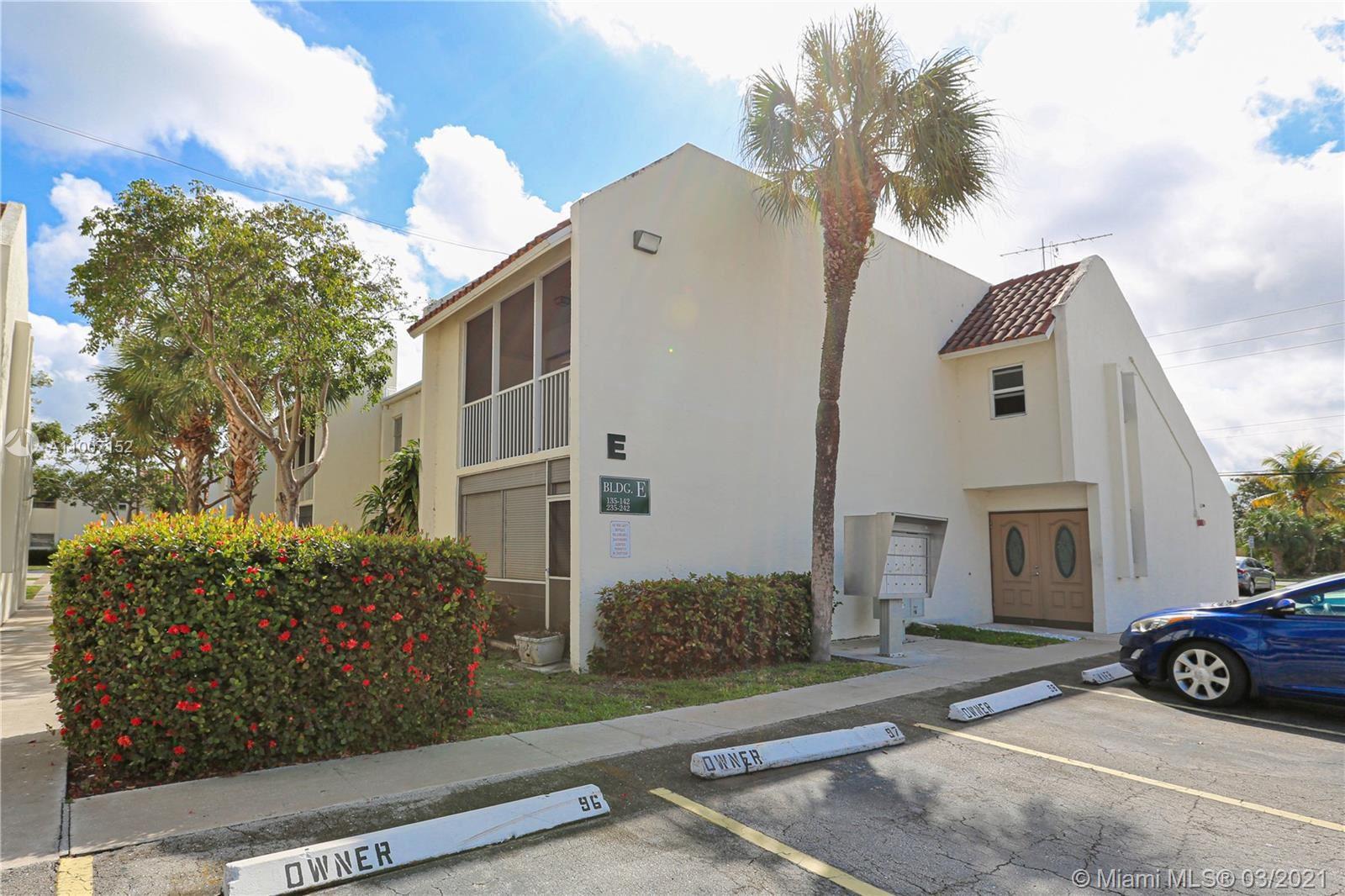 1428 SE 4th Ave #242, Deerfield Beach, FL 33441 - #: A11007152