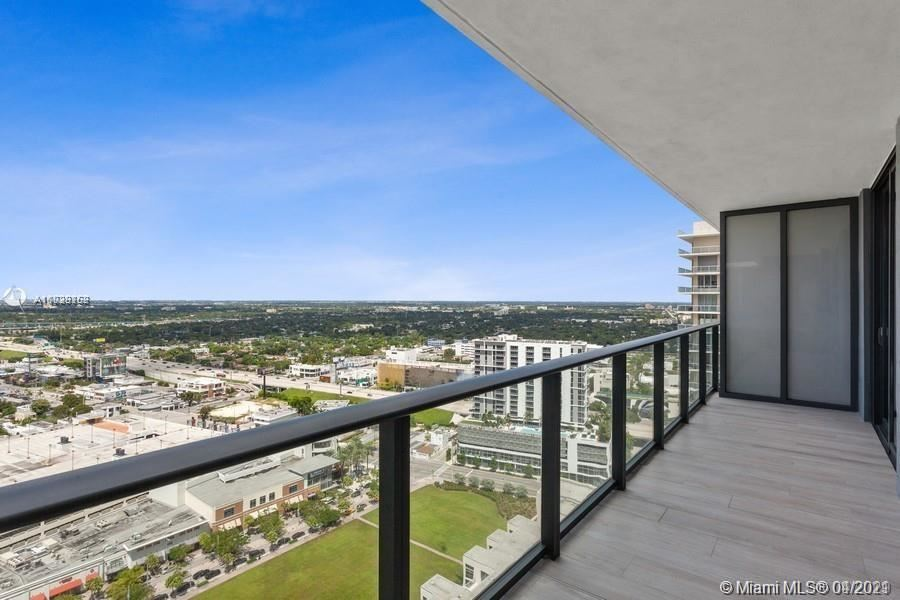 Photo of 121 NE 34th St #2912, Miami, FL 33137 (MLS # A11029152)