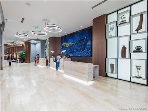 Photo of Hollywood, FL 33019 (MLS # A10480153)