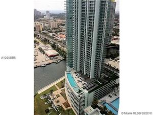 Photo of 92 SW 3rd St #1405, Miami, FL 33130 (MLS # A10515153)