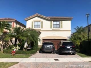 Photo of 11455 NW 87th Ln, Doral, FL 33178 (MLS # A10796153)