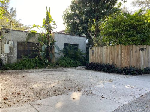 Photo of 3028 Shipping Ave, Miami, FL 33133 (MLS # A10800153)