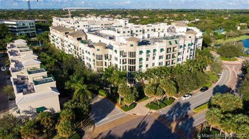 Photo of Listing MLS a10902153 in 510 NW 84th Ave #311 Plantation FL 33324