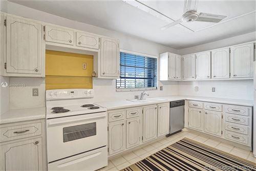 Photo of 2500 NE 9th St #202, Fort Lauderdale, FL 33304 (MLS # A10961153)